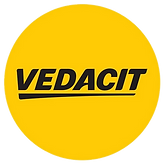 vedacit_3.png