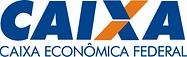 Caixa_Econômica_Federal.png