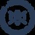 1_LOI_signiture_logo_darkblue.png