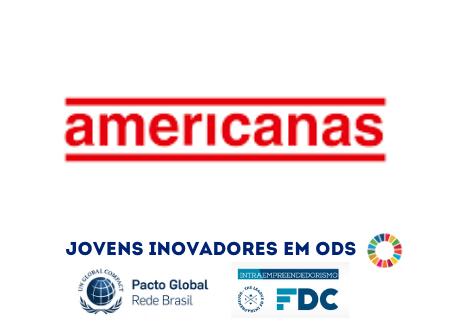 Lojas Americanas - Projeto para a Remoção das Sacolas nas Lojas Físicas