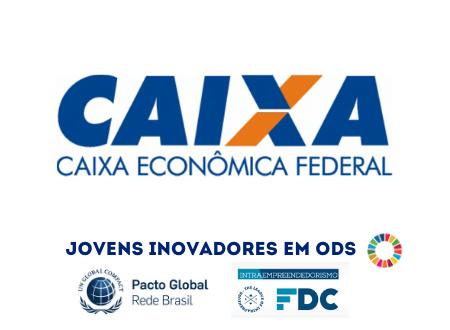 Caixa Econômica Federal - Fundos de Investimento Investir para Causar
