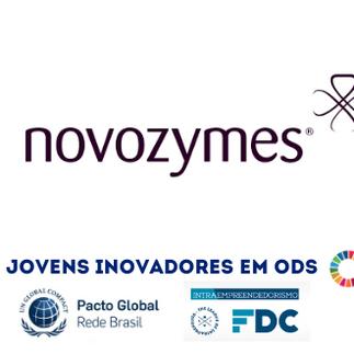 Novozymes - Tratamento de água acessível a todos