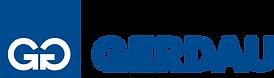 Gerdau_logo.png