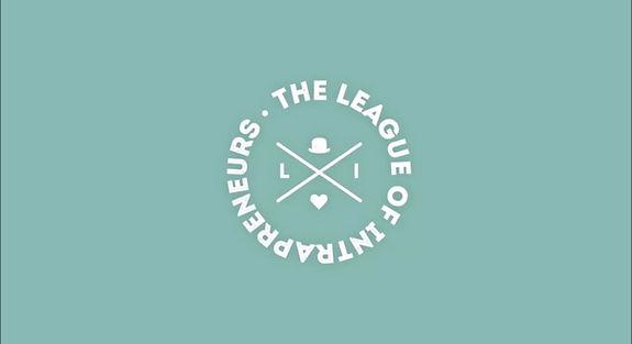 Video apresentação da Liga de Intraempreendedorismo