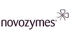 Novozymes.jpg