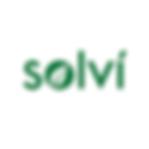 solvi_logo.png