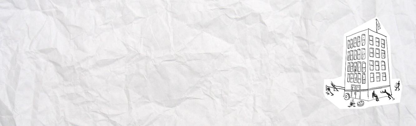 Banners pro Site da Liga de Intra.png