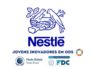 Nestlé - CACAUSANDO