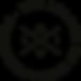 1_LOI_logo_black.png