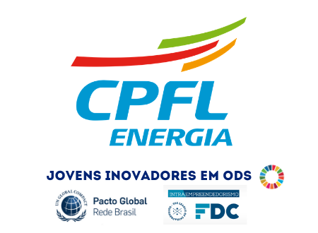 CPFL Energia - Second Life