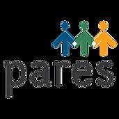 Pares.png