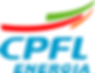 cpfl_logo.png