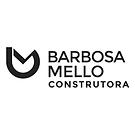 Construtura Barbosa MEllo.png