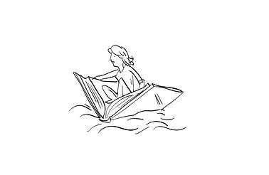01_book_boat.jpg