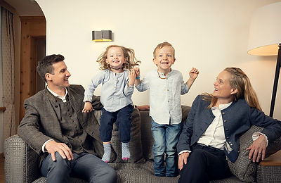 PHM_directorsfamily.jpg