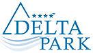 deltapark.jpg