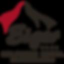 logo_eiger_hotel_2017.png