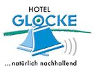 Glocke.png