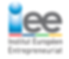 logo IEE.png