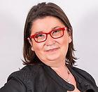 Anne Decourt.jpg