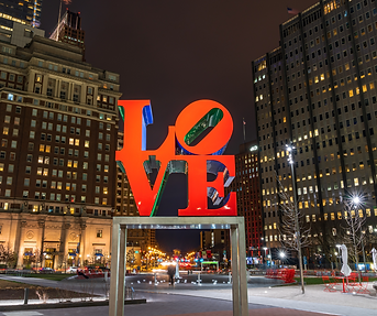 AdobeStock_294661338_Philly cropped.PNG