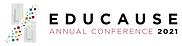 EDUCAUSE 2021 Logo.png