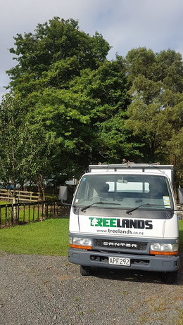 treelands-truck-front.jpg