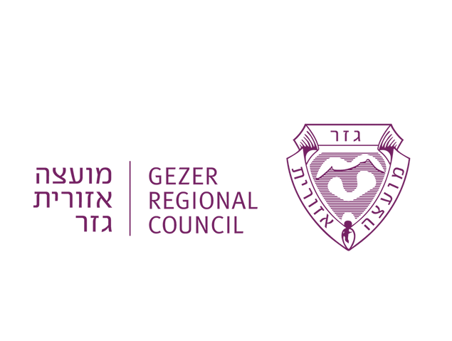 logo_0000s_0005_לוגו-מועצה.png