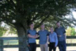 treelands-te-awamutu-team-photo