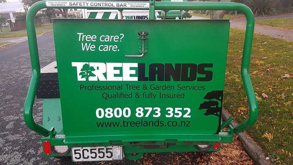 treelands-chipper.jpg