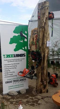 treelands-home-and-garden-show.jpg