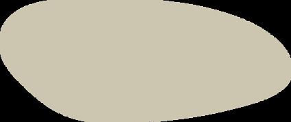 Artboard 87 copy 18.png
