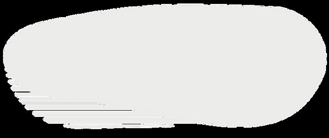 Artboard%2087%20copy%2016_edited.png