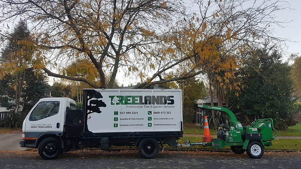 treelands-tree-care-truck-and-chipper.jpg