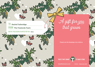 Rachel TTC Gift Certificate 74882.bmp
