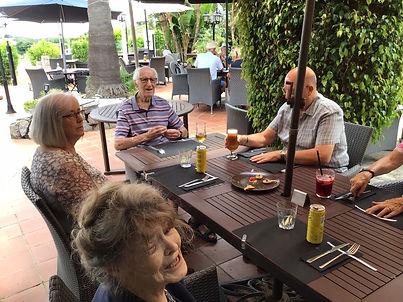 Wine & Dine June 2020.1.jpg