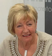 Maureen Barrett.jpg
