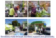 Charity Food Bank.jpg