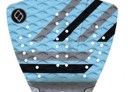 גריפ שייפרס shapers fusion model