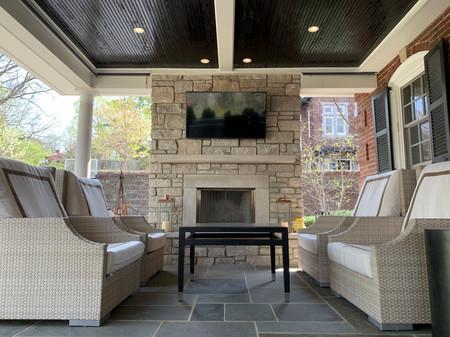 outdoor-fireplace-porch.jpg