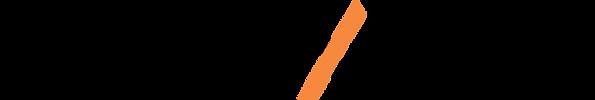 StruXure-Logo-2020-BlackOrange.png