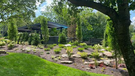 landscaping-around-struxure.jpg
