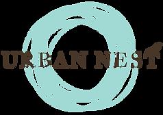 Urban Nest Logo.png