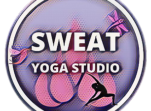 FINAL SWEAT LOGO JAN 13.png