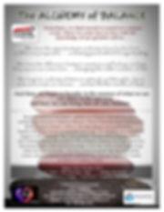 Alchemy of Balance flyer.jpg
