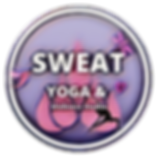SWEAT logo mar 2020.png