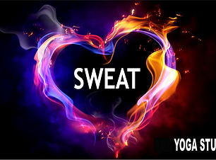 LOGO SWEAT yoga studio.png
