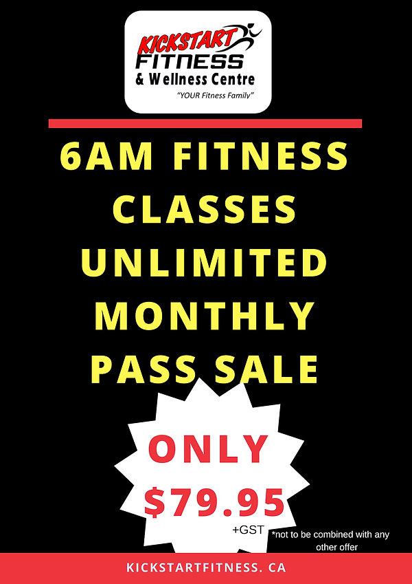 6am class pass sale.jpg