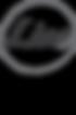 logo 2.2 liva.png