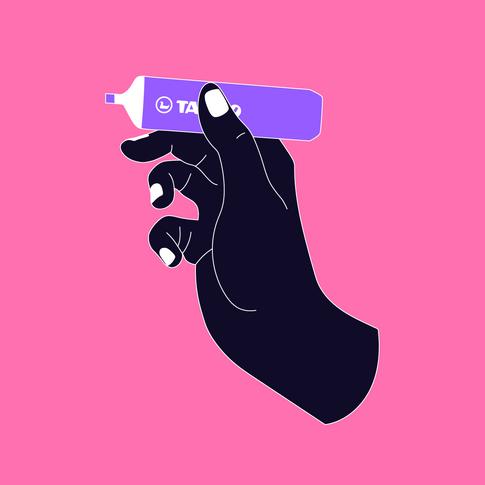 CP_illustration-10.png